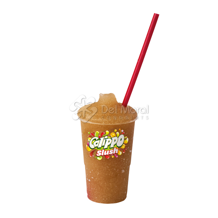 CALIPPO SLUSH COLA